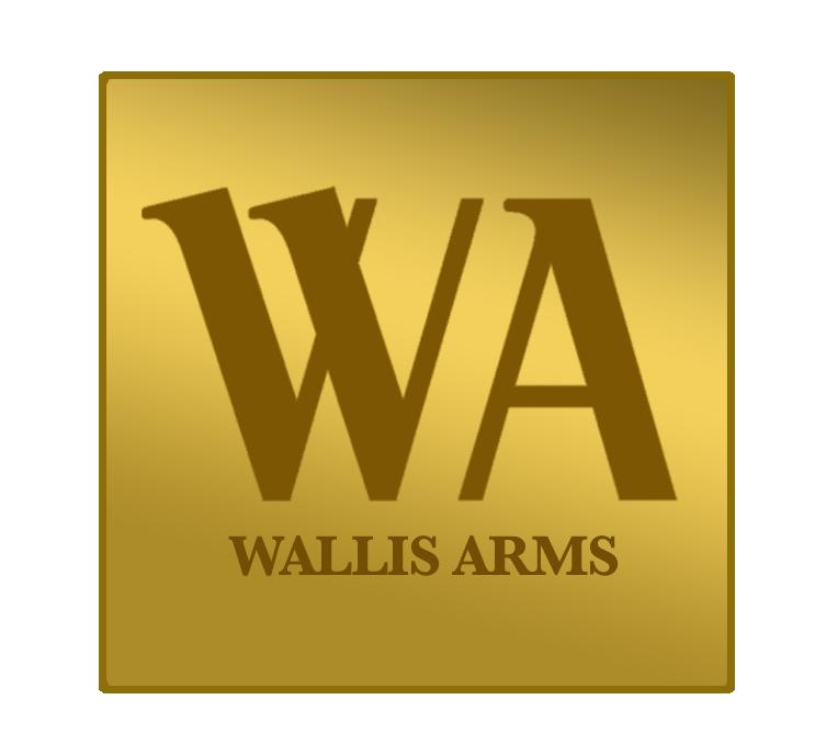 wallislogo copy copy (1)